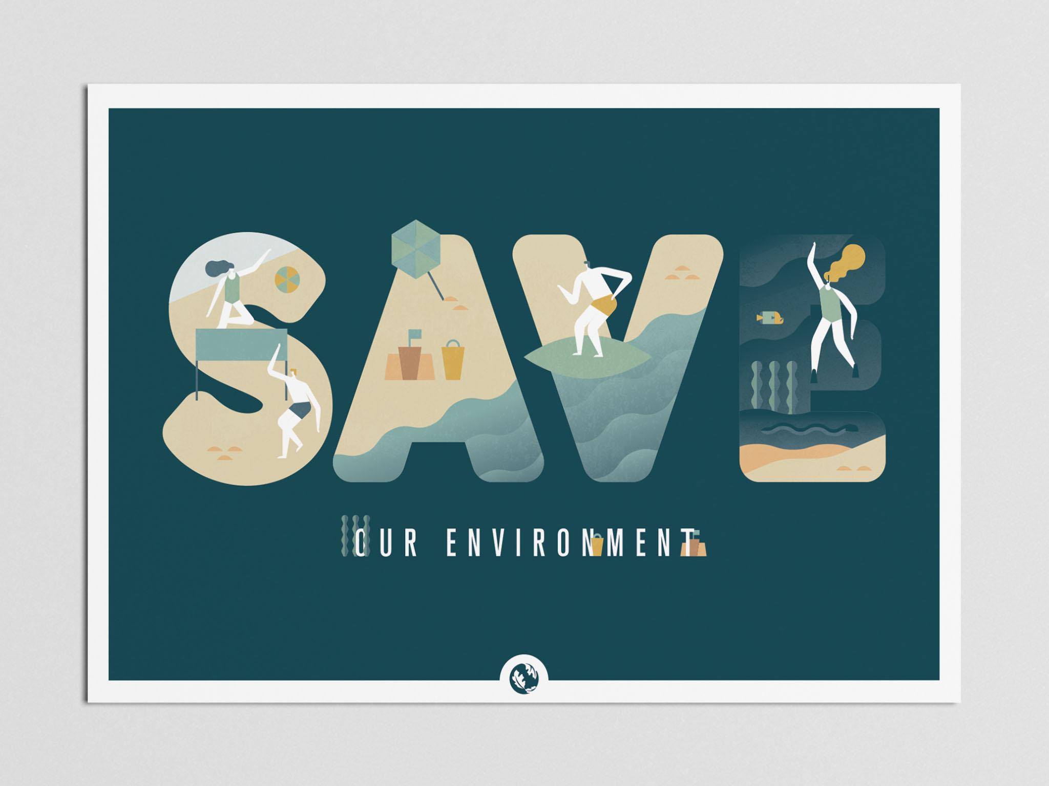 002_Save