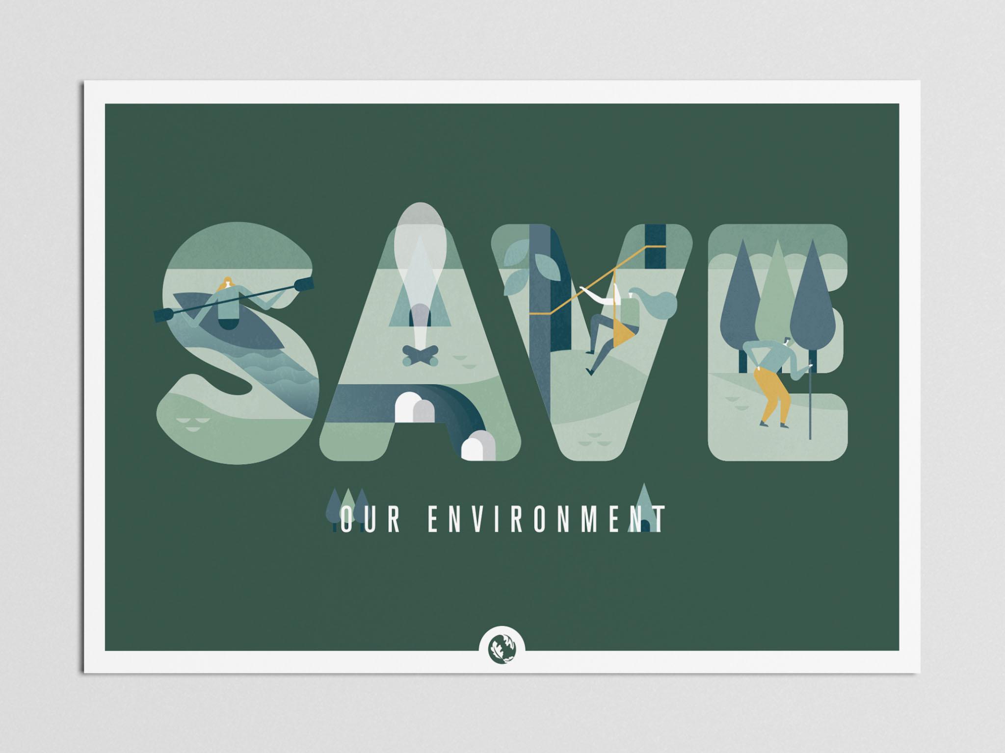 004_Save