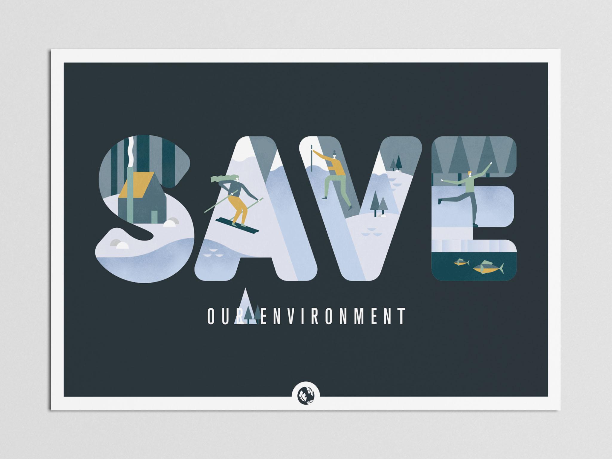 006_Save