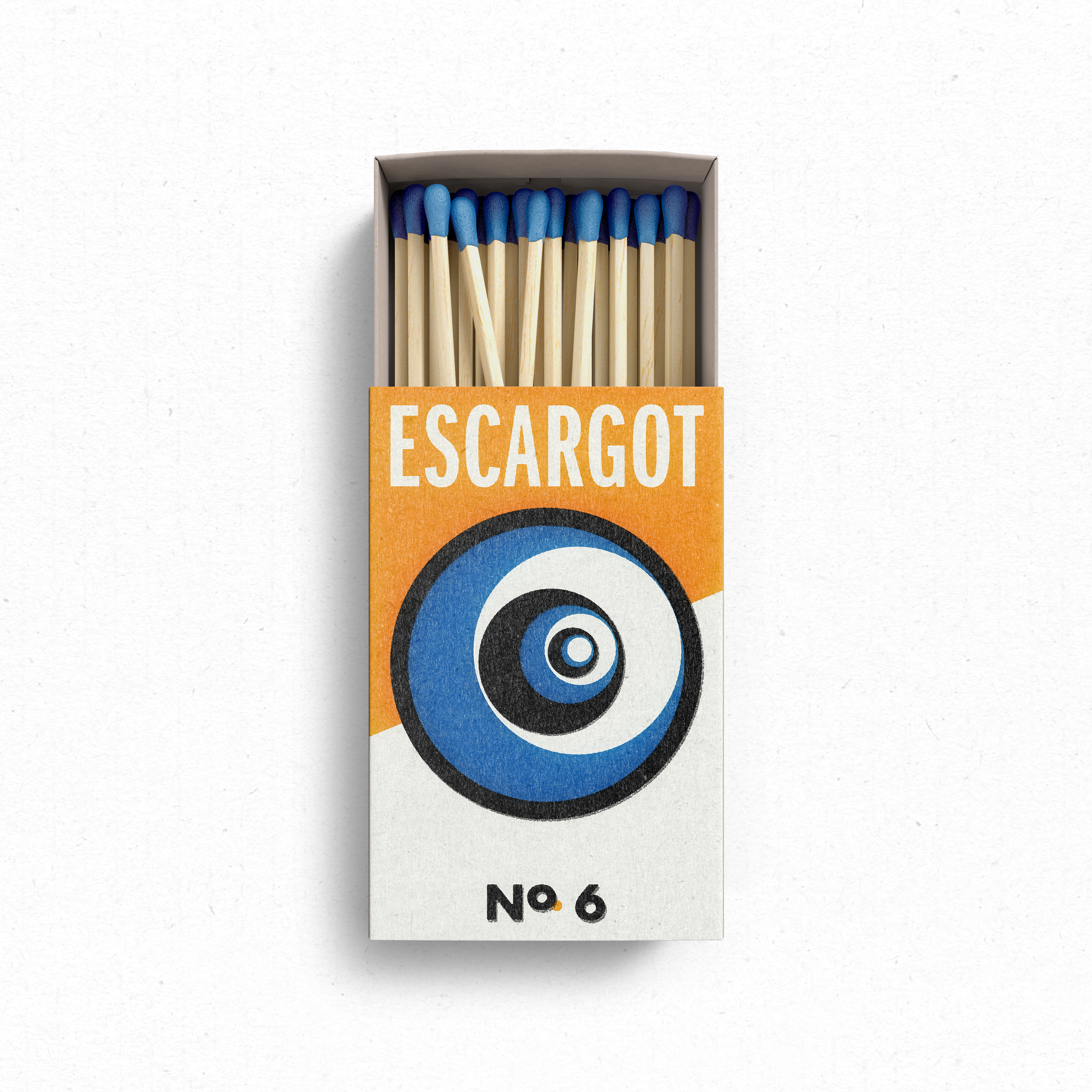 001_19_Duchamp_Matchbox_Escargot_Full